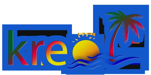 Kreol, Creolo o Kreyòl - Dizionario per l'apprendimento e la traduzione